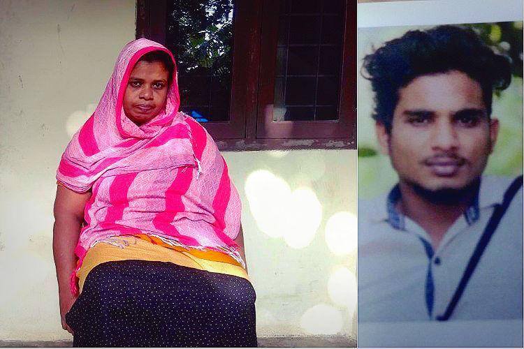 Revenge or moral policing What killed 19-year-old Rafi in Keralas Thrissur
