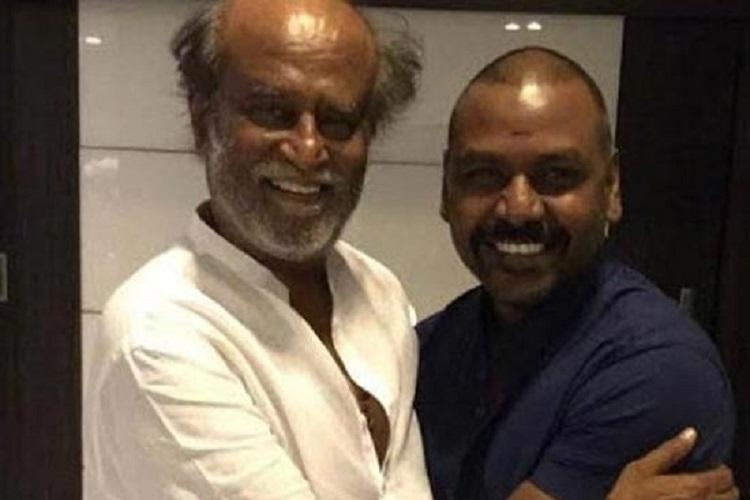 Raghava Lawrence turns down Makkal Superstar