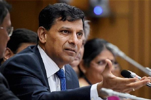 A crystal clear explainer of Rajans exit from RBI and what it means to you
