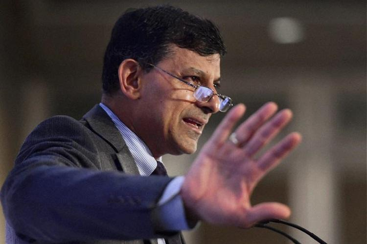 As Raghuram Rajan demits office a look back at RBIs first Governor who was forced to quit