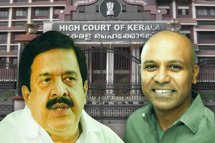 Reading the judgment What the Kerala HC said on the Sprinklr controversy