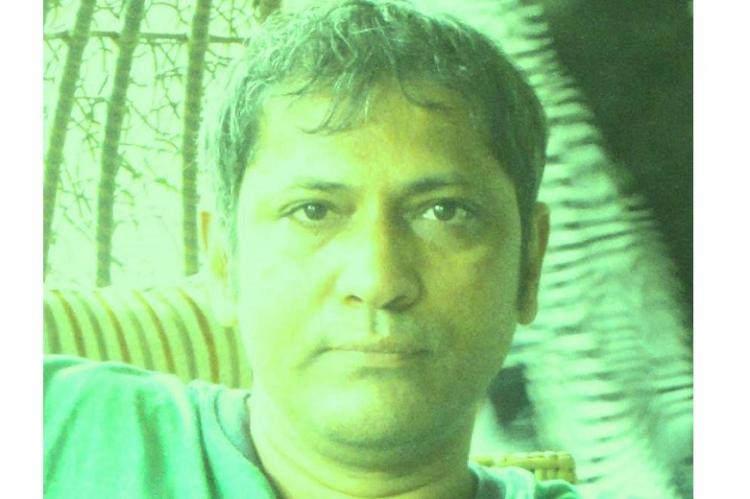 Now Urdu writer Rahman Abbas returns award asks other Urdu writers to join