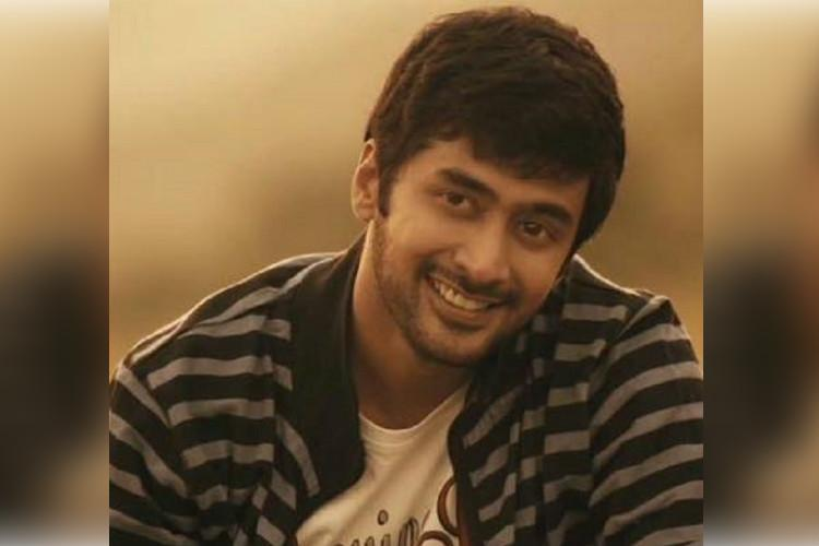 Idea for Chi La Sow came from a friends wedding Director Rahul Ravindran to TNM