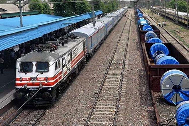 Railways to Launch Overnight Service for Business Travellers