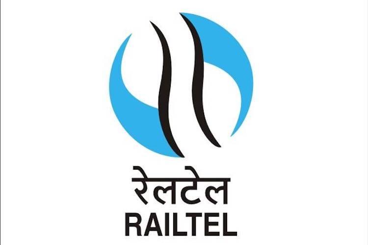 AGR dues RailTel Corporation moves Supreme Court for relief