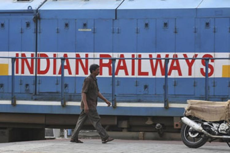 Did IRCTC take two years to fix security bug exposing info of thousands of passengers
