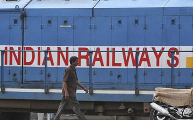 Budget Jaitley promises more for Railways in Andhra but no mention of Vizag zone