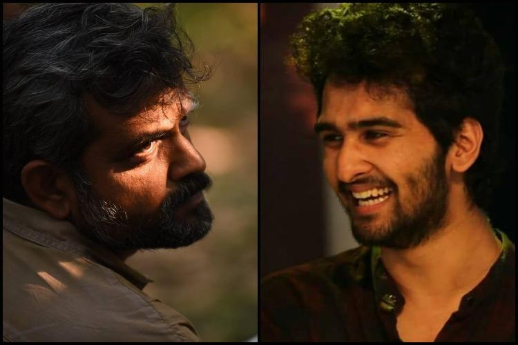 Cant put an end to someones career like that Rajeev Ravi on Shane Nigam row