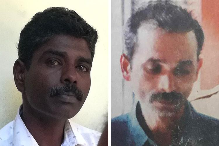 12 years after rape-murder of mother-daughter in Kerala rapist gets convicted