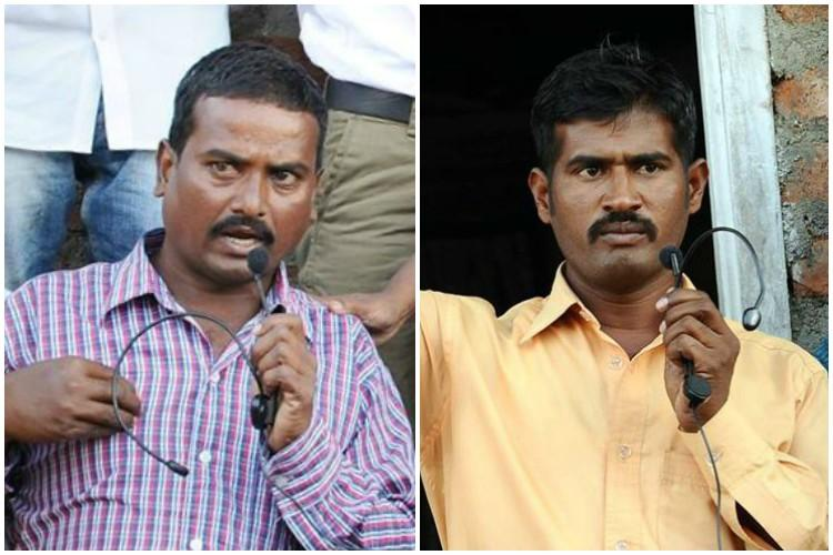 No one willing to give work Telangana Dalit victims struggle 2 months after assault