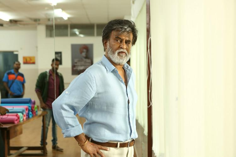 Rajinikanth starrer Kabali to release in May huge expectations from fans