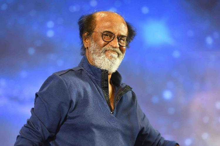 Shankars 20 will be a talked-about film and Kaala will have a different Rajini
