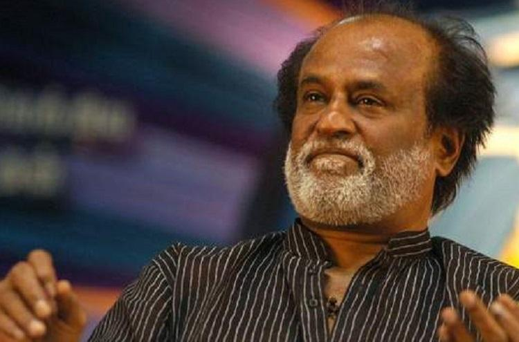Our doors are open for Rajinikanth says Amit Shah