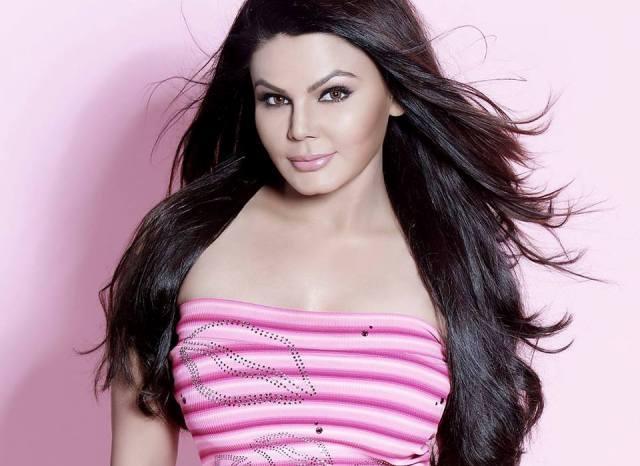 I was Indrani Mukherjeas favourite star Rakhi Sawant
