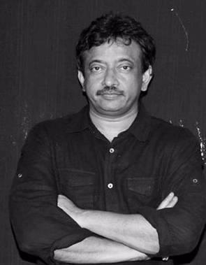Ram Gopal Varmas next gangster flick is about Muththappa Rai a don from Karnataka