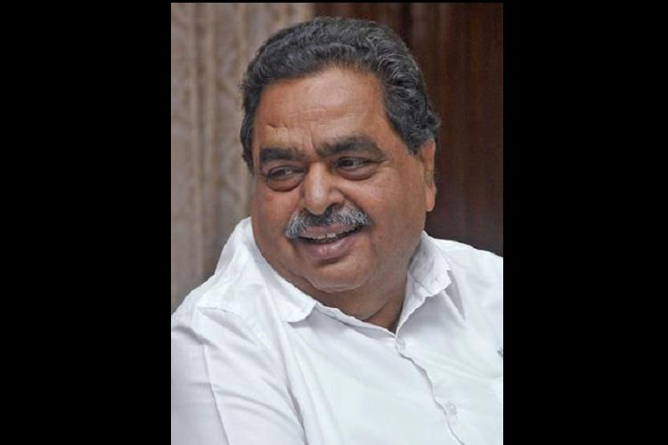 Will not interfere says minister after his son creates public nuisance in Kodagu
