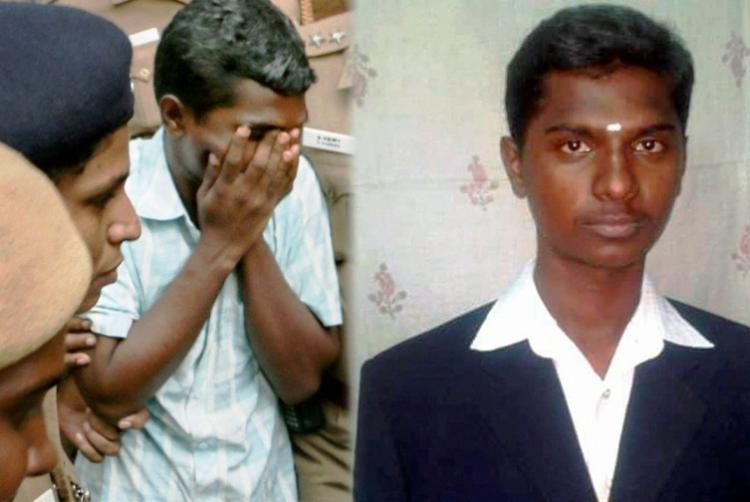 Ramkumars autopsy delayed again similar to Gokulraj Ilavarasan cases