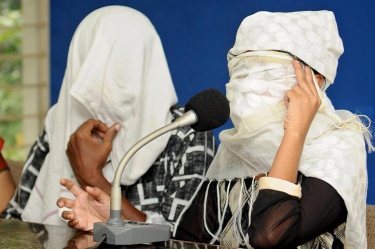 Gang rape allegation against Kerala CPI M worker govt assures action
