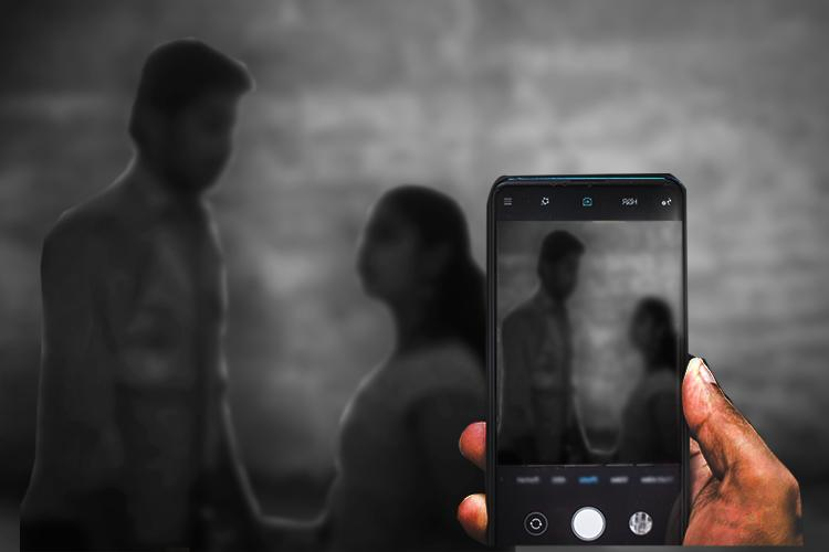 Six years later case of Mangaluru students coerced to have sex on cam is on trial