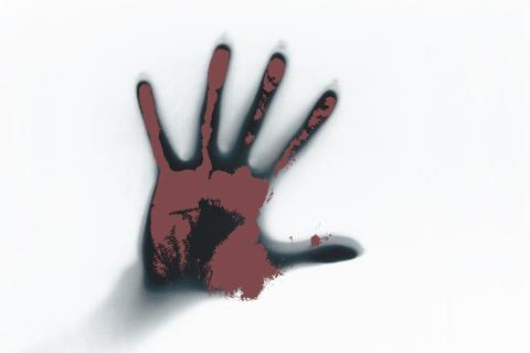 Dalit girl raped by mill-supervisor in Coimbatore police begin investigations