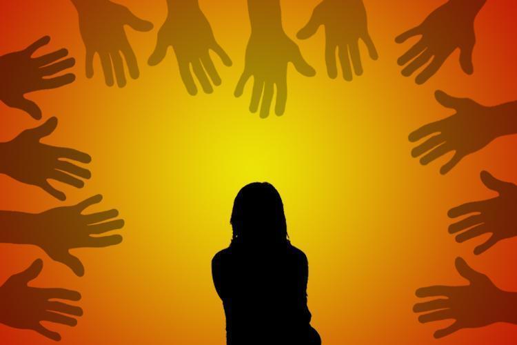 3 men allegedly rape Vijayawada woman who agreed to help them get certificates