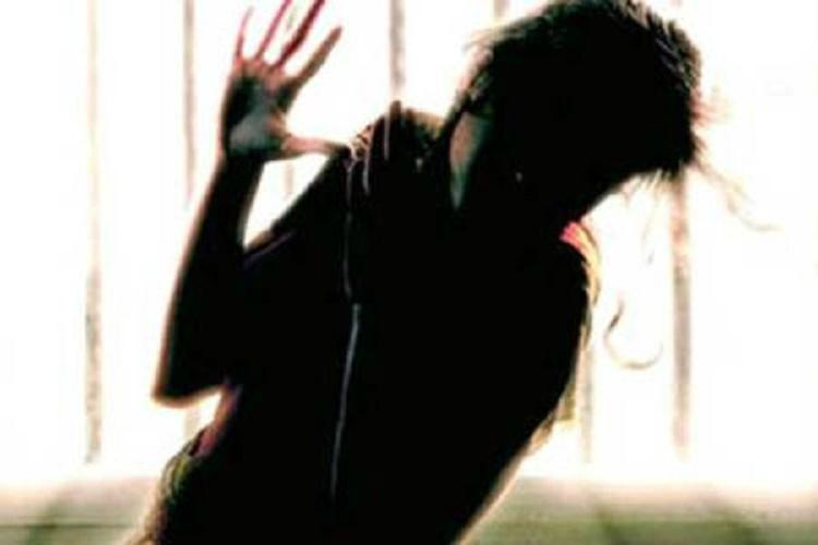 Hyderabad Varsity student escapes rape bid