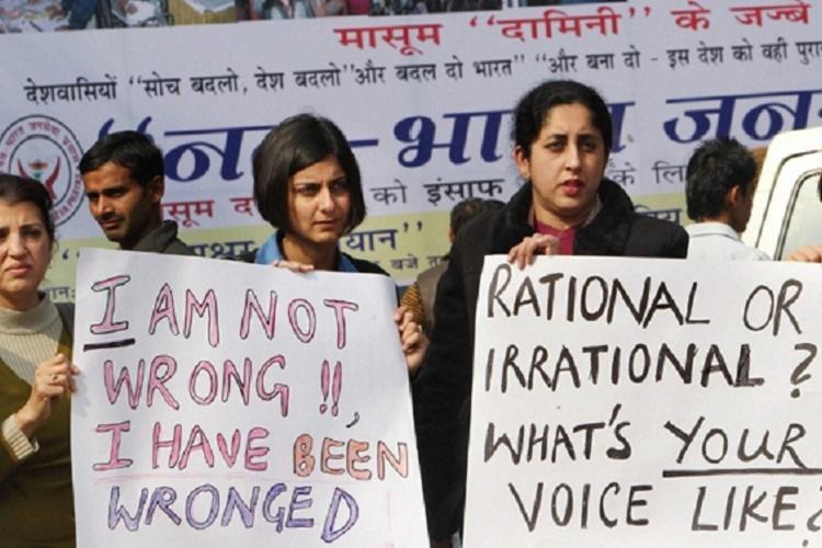 Delhi school allegedly asks rape survivor to leave for the sake of its reputation