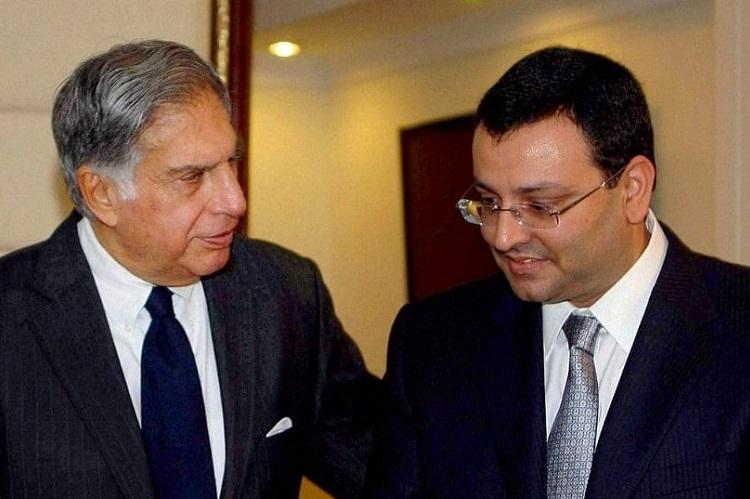 Mistry concentrated authority DoCoMo spat brought ill-repute Tata petition in SC