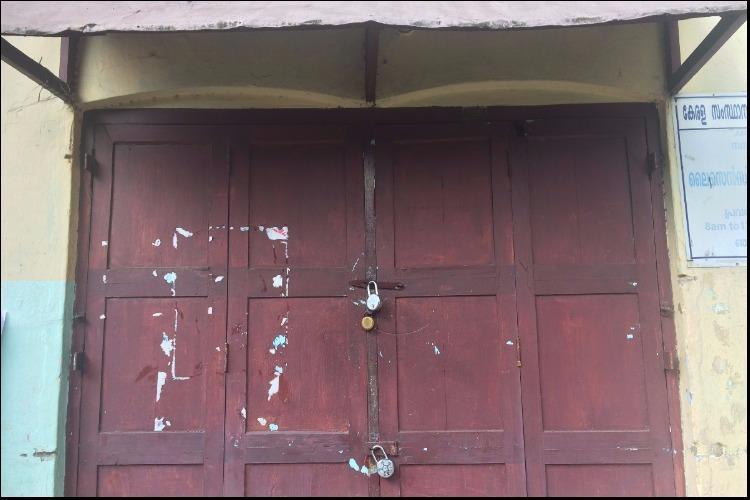 Kerala ration shop dealers go on indefinite strike ask govt to meet demands