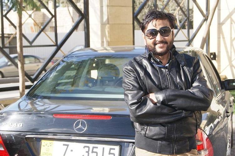 No bail for Bengaluru editor Ravi Belagere accused of hiring hitmen to kill colleague