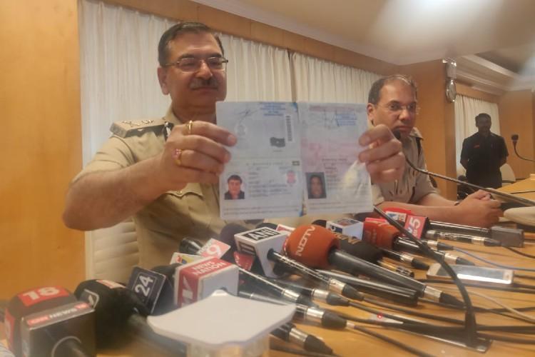 Underworld don Ravi Pujari remanded to police custody till March 7