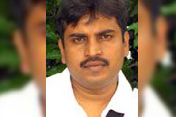 After Nara Lokesh calls for action against social media critics Andhra police detain satirist