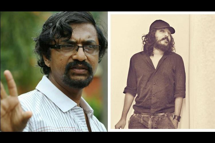 One Malayalam director accuses another of using his story without permission