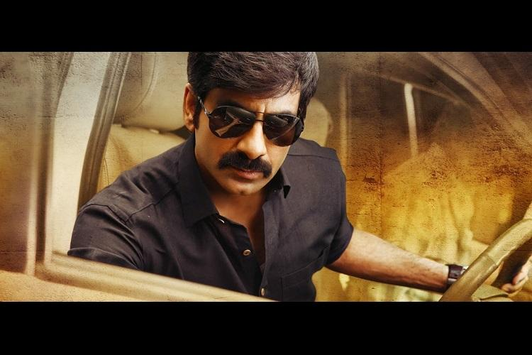 After Premam director Chandoo to team up with Ravi Teja
