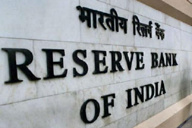 RBI fines ICICI Bank Rs 59 cr for securities sales violation