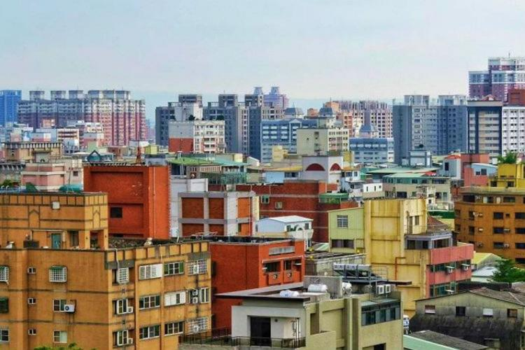 Hyderabad Bengaluru lead office leasing in India in Q4 2020