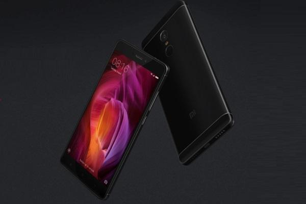 Xiaomi Redmi Note 5 specs leaked To sport full screen display but no dual lens camera
