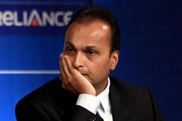 Reliance Capital to file Rs 10000 cr defamation suit against its former auditor PwC