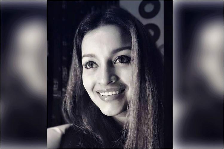 Actor Renu Desai Pawan Kalyans ex-wife quits Twitter over hate around her remarriage