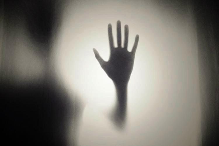 AP engineering student alleges rape by classmates Police arrest 3 accused