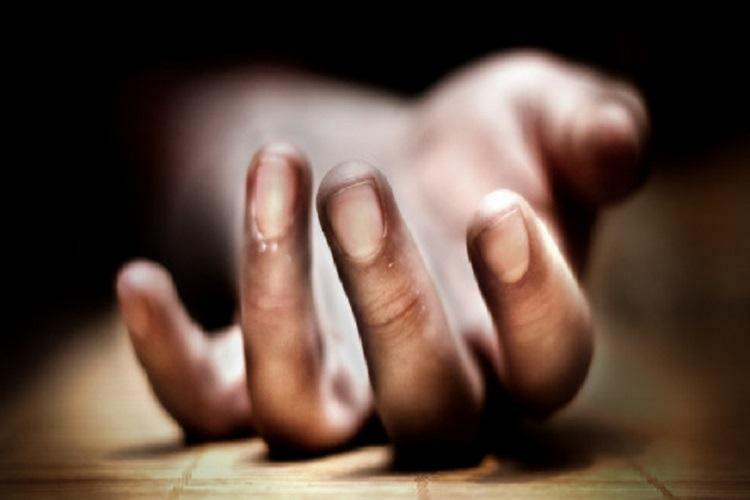 Telangana man takes his life allegedly after police harassment body moved after 3 days