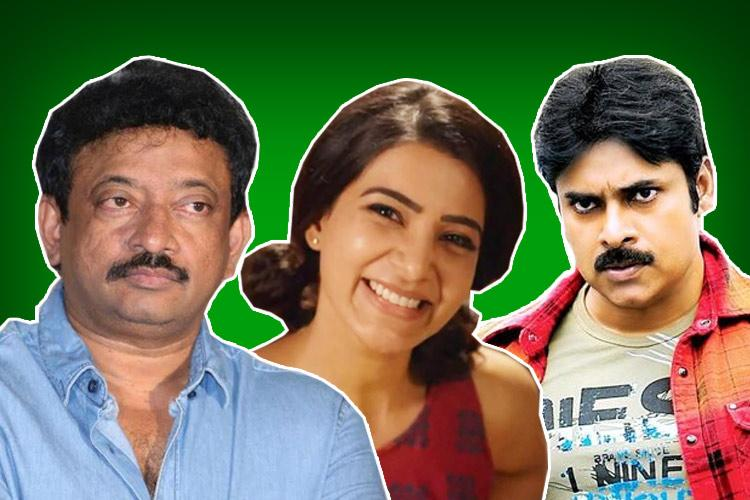 A year of controversy and new trends Telugu film industry in 2019