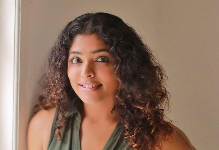 No point talking to AMMA on Dileep Rima Kallingal slams film bodys insensitivity