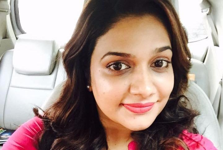 Singer Rimi Tomys statement recorded in Malayalam actor abduction case