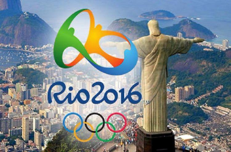 Rio 2016 Heres the schedule of important events to watch out for India