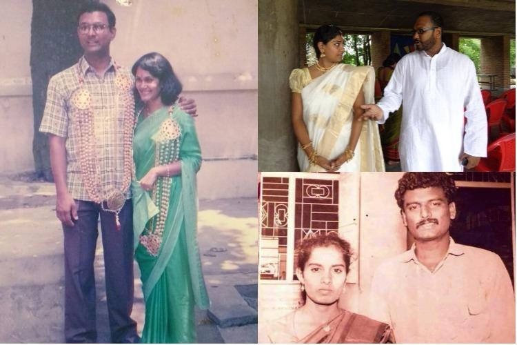 No thaali no priest Meet the couples who rejected rituals at their wedding