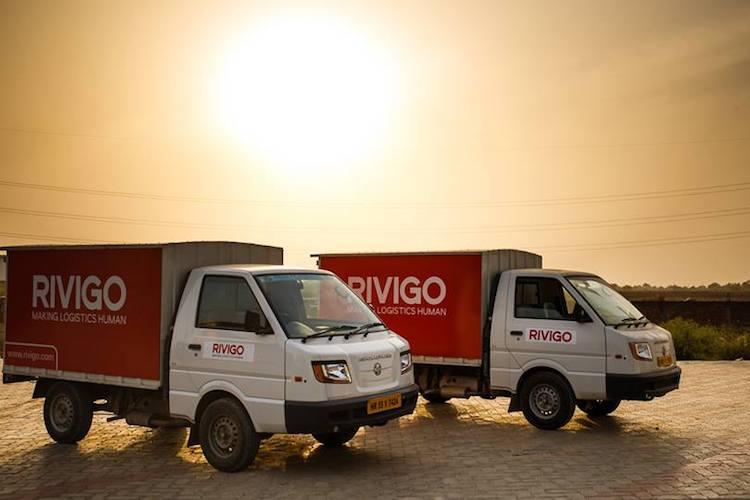 Logistics firm Rivigo lays off 70-100 employees withdraws on-campus offers