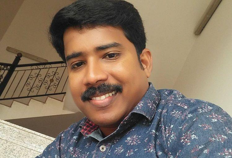 Kerala former RJs murder Main accused arrested in Thiruvananthapuram