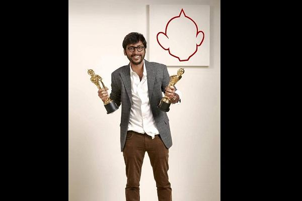 RJ Balaji lands a role in Mani Ratnams next