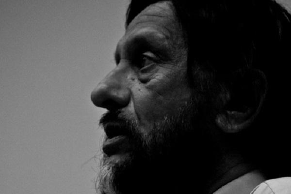 Thanks to Pachauri TERI is now a sad and sleazy little place